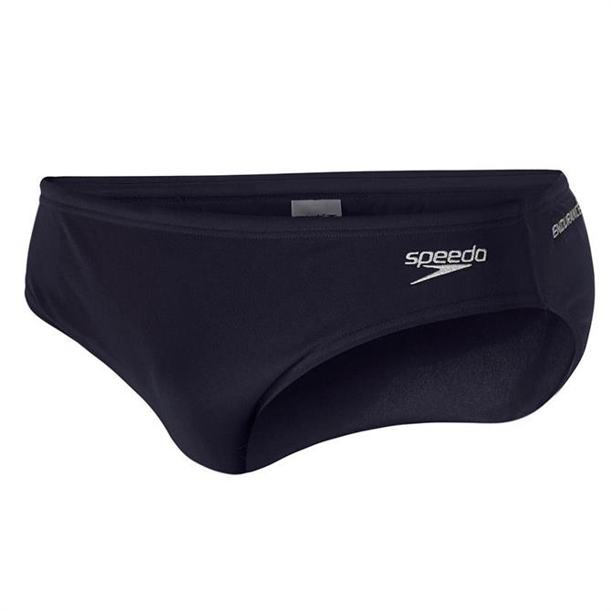 Speedo Endurance 7 cms Brief