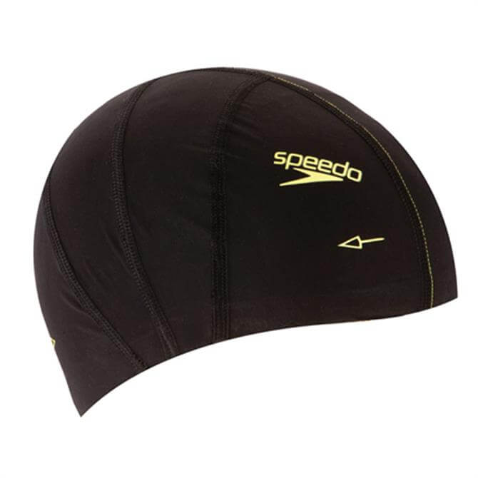 Speedo Fastskin 3 Hair Management Cap