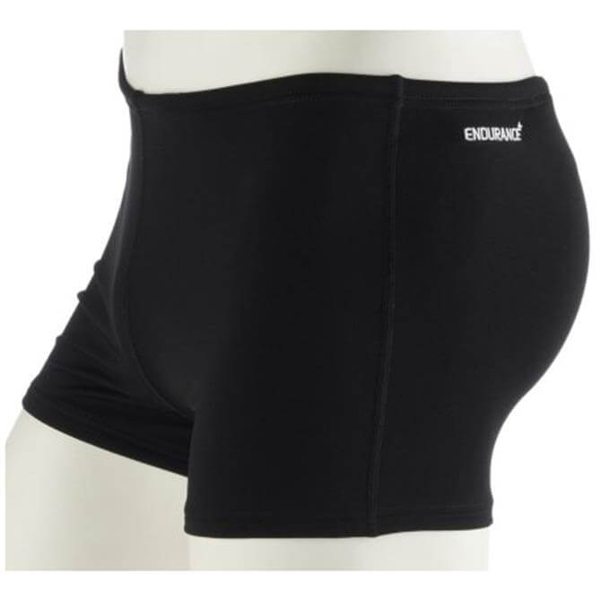 Speedo Boys Endurance Short