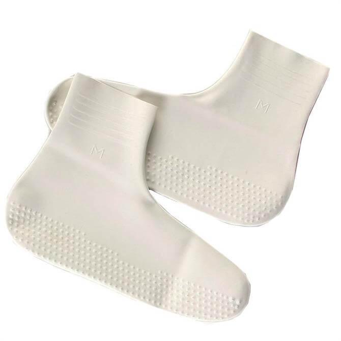 Speedo Pool Socks