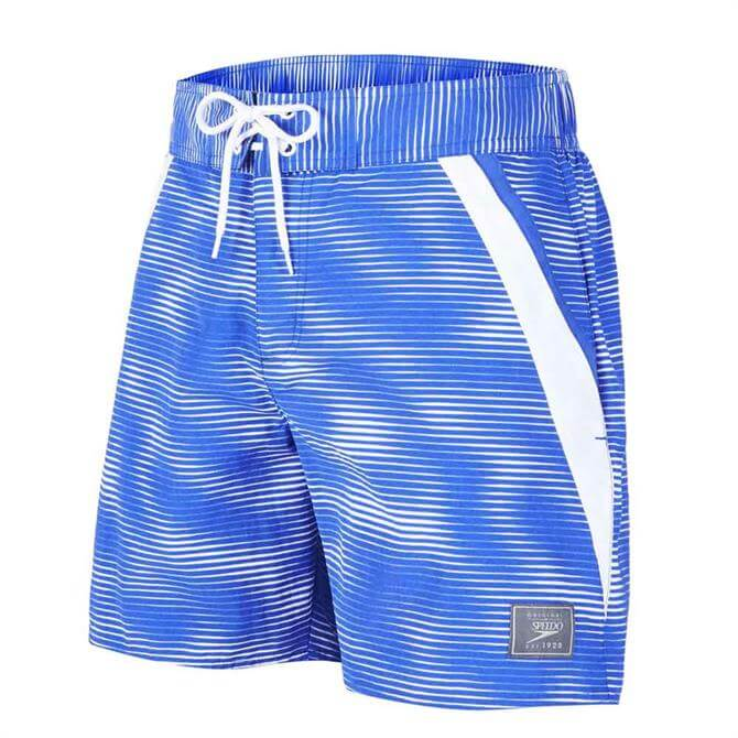 "Speedo Retro Leisure 16"" Watershort"