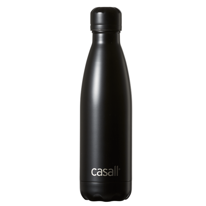 Casall Eco Cold Water Bottle 0,5L