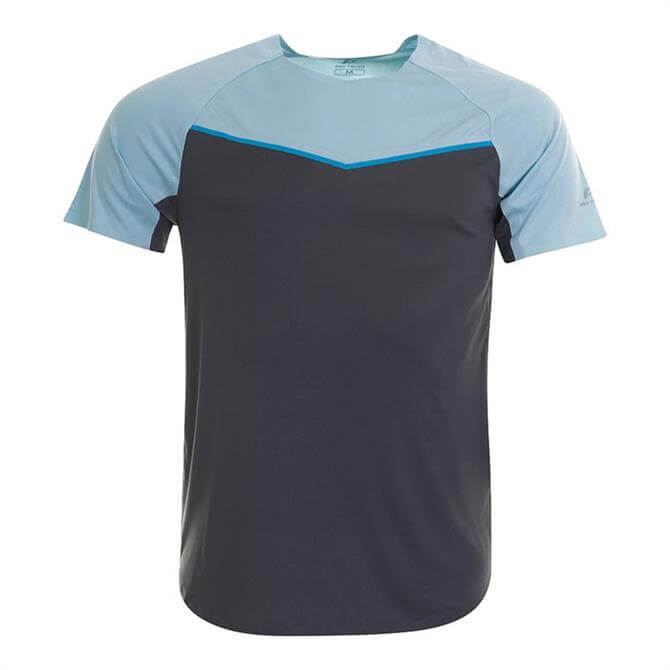 Pro Touch Akin II UX Mens T Shirts