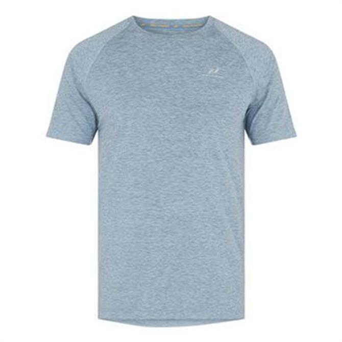 ux   Protouch running shirt   Gunneman Sports