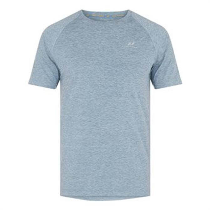 Pro Touch Aino UX Mens Running T shirt