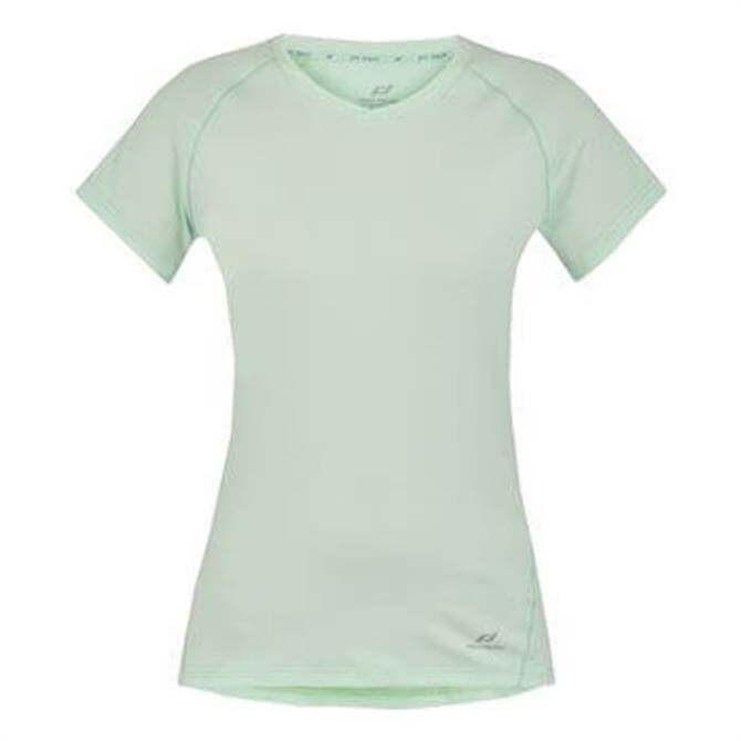 Pro Touch Rylinda II WMS Running T-Shirt