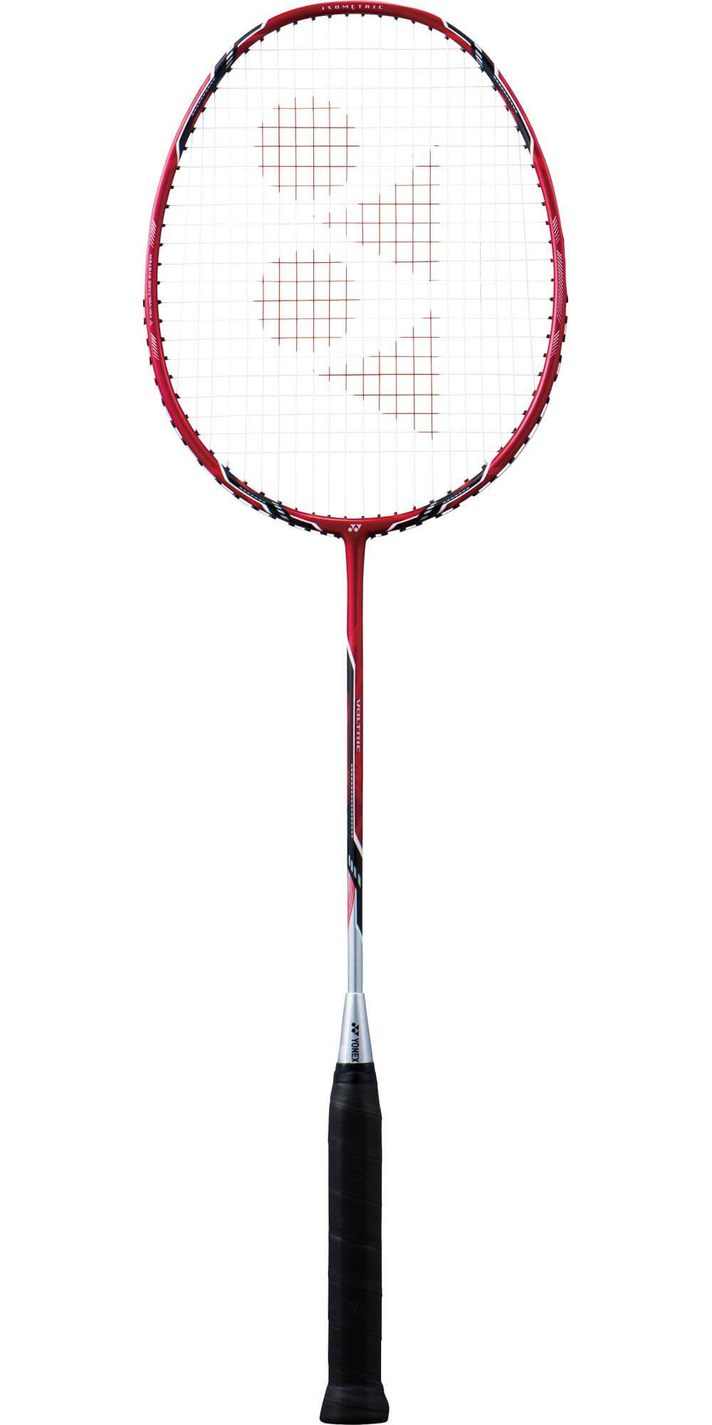 Yonex Voltric Lite Badminton Racket   Adult Unisex