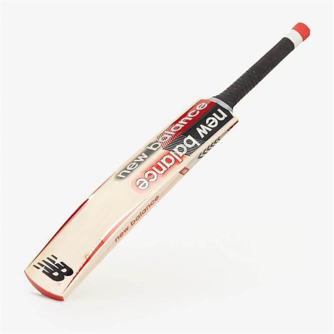 New Balance T860 Cricket Bat