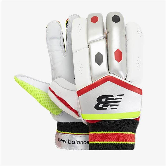 New Balance TC360 Batting Gloves