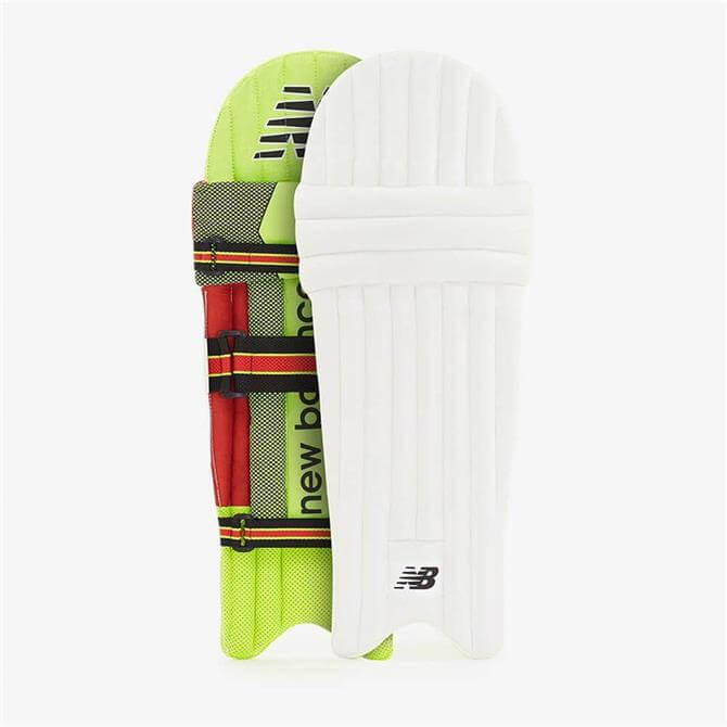 New Balance TC360 Junior Batting Pads