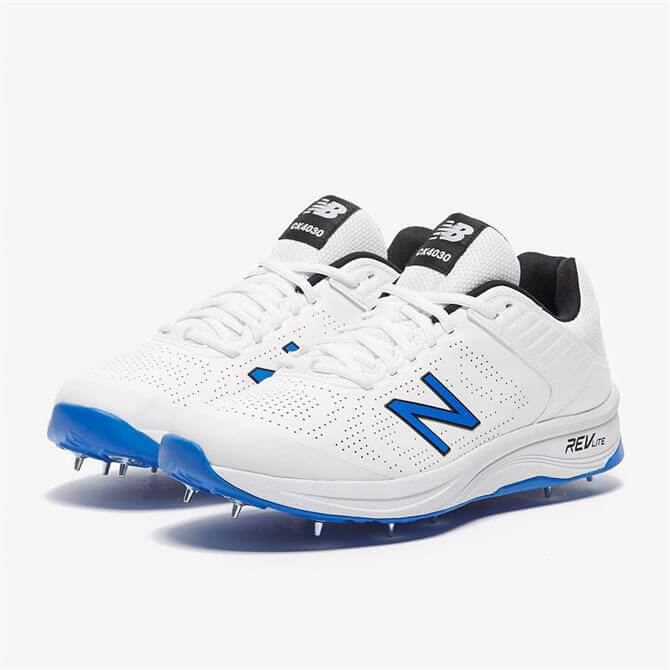 New Balance CK4030 Cricket Spikes