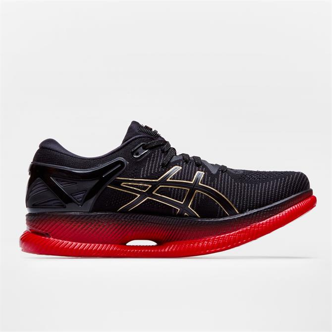Asics Womens Metaride