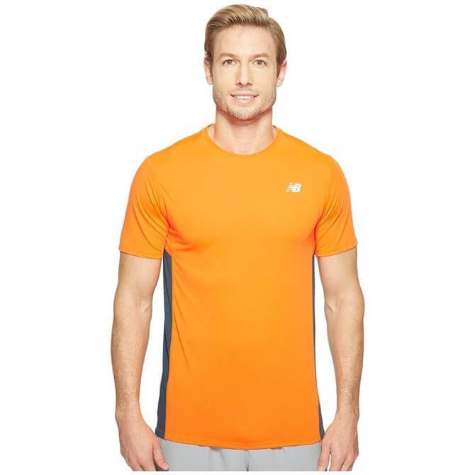 New Balance Accelerate T Shirt