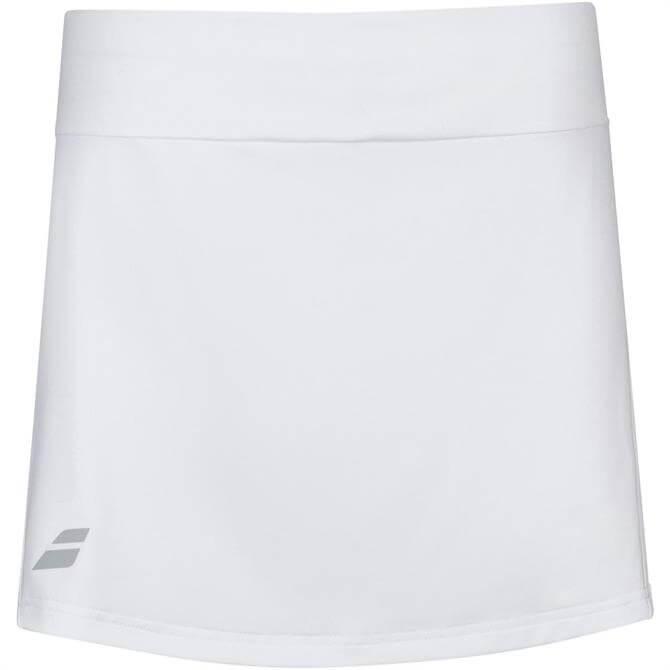 Babolat Play Tennis Skirt