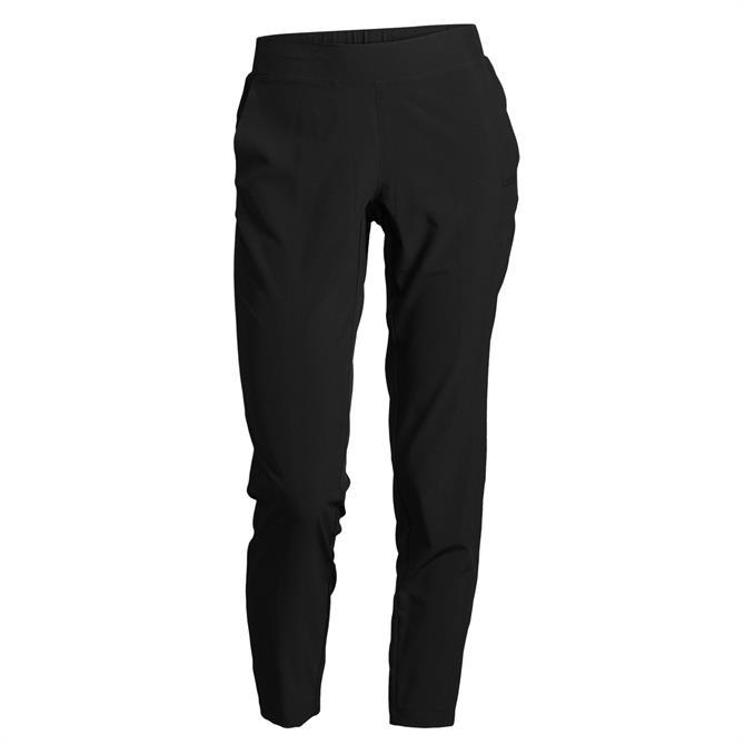 Casall Slim Woven Pants