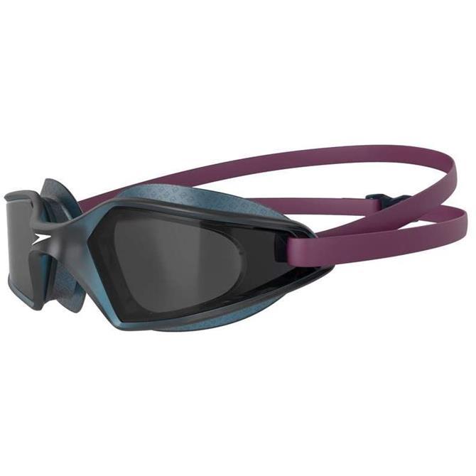 Speedo Hydropulse Junior Goggle