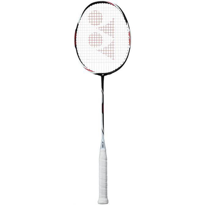 Yonex Duora Z-Strike Badminton Racquet
