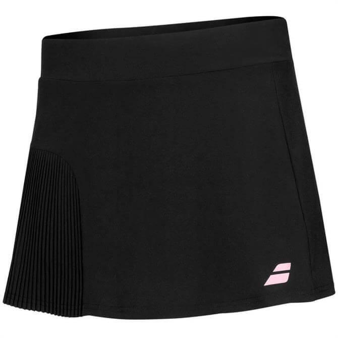 Babolat Compete Tennis Skirt