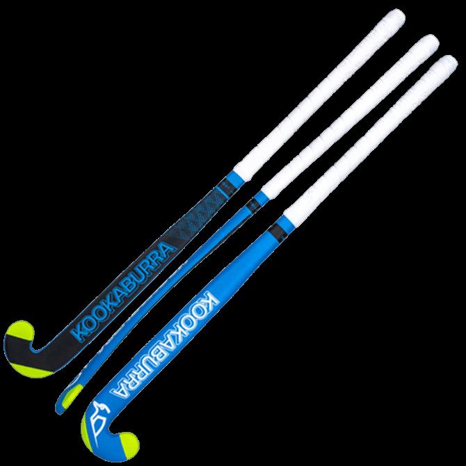 Kookaburra Twilight Hockey Stick