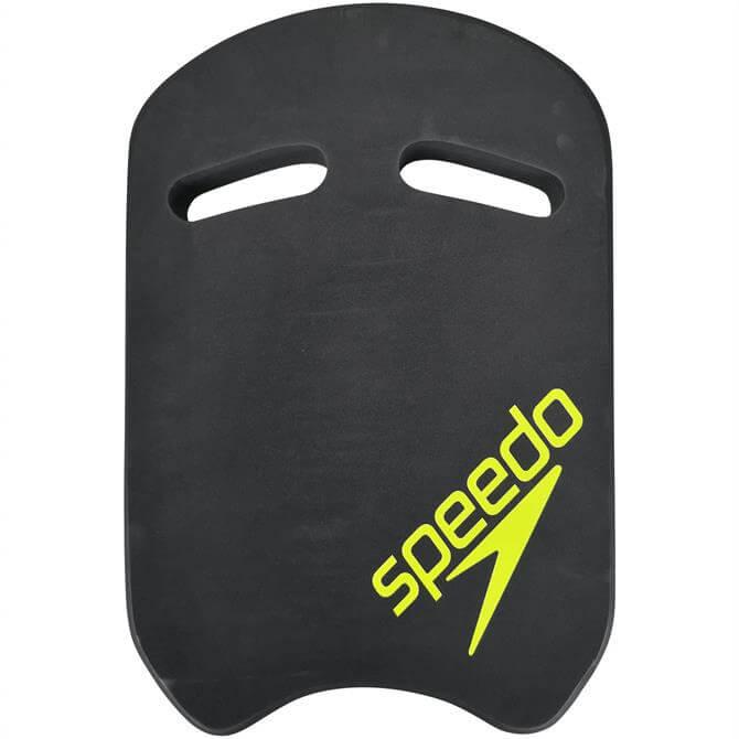 Speedo Kick Board V2