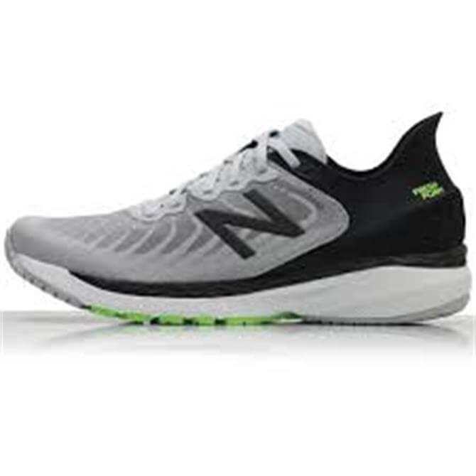 New Balance 860 Mens Running Shoes