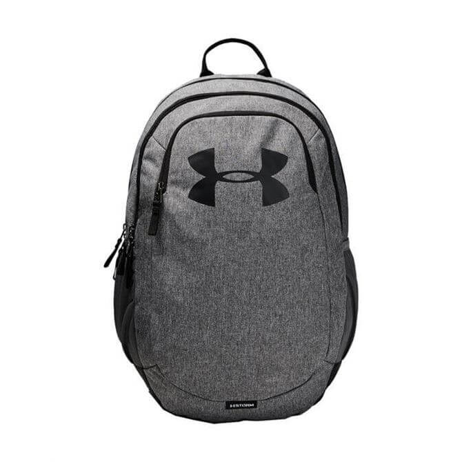 Umder Armour Scrimmage 2.0 Backpack