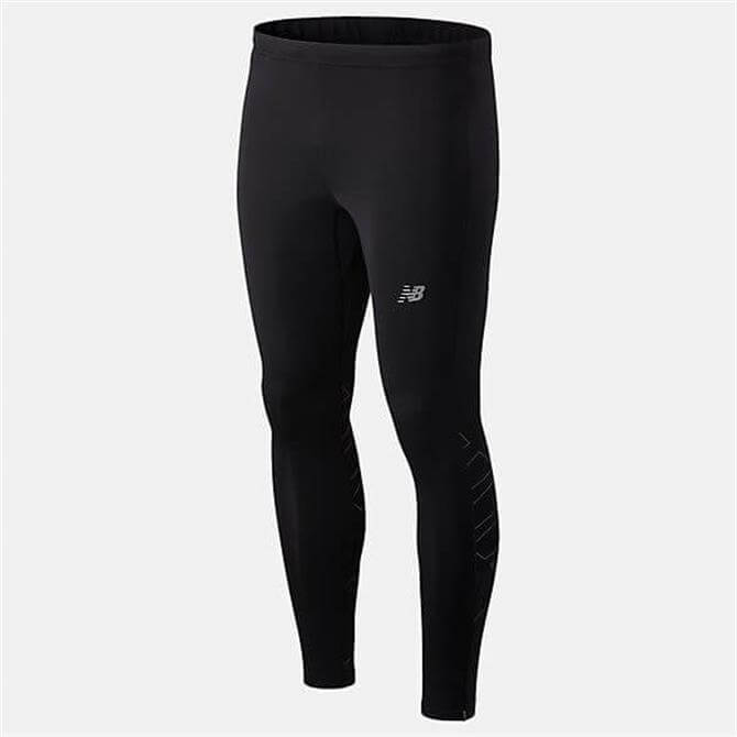New Balance Accelerate Printed Running Tight