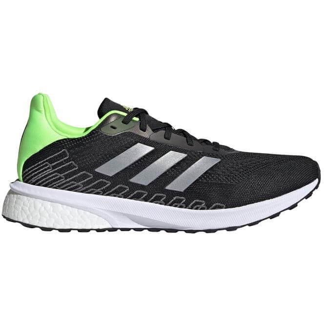 Adidas Astrarun 2.0 Mens Running Shoes