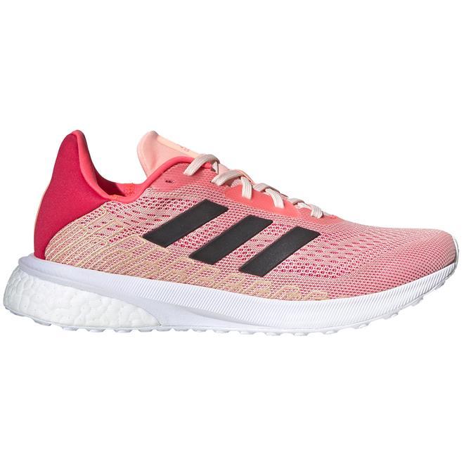 Adidas Astrarun 2.0 Womens Running Shoe