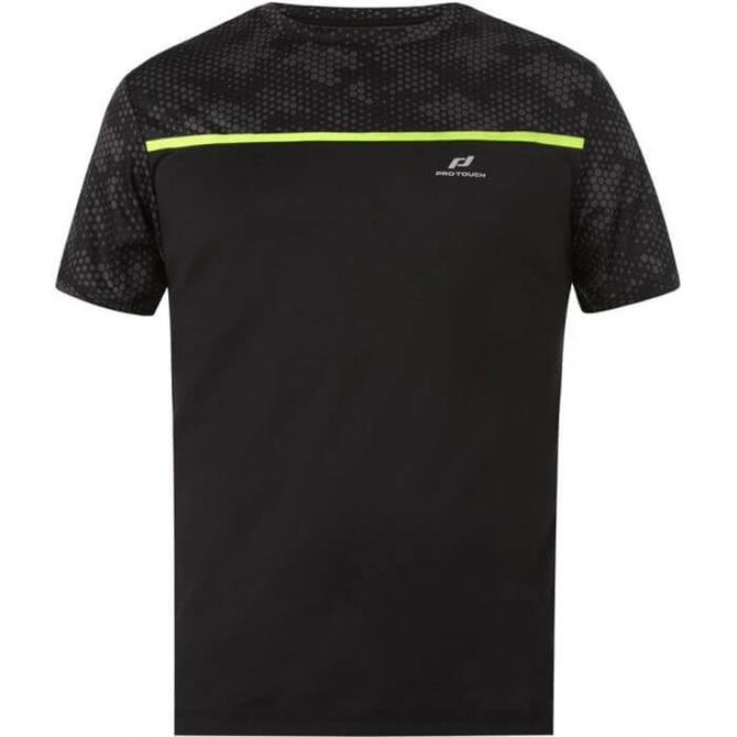 Pro Touch Aksel UX Running T- Shirt