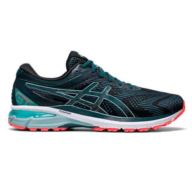 Asics GT-2000 8 Mens Running Shoes