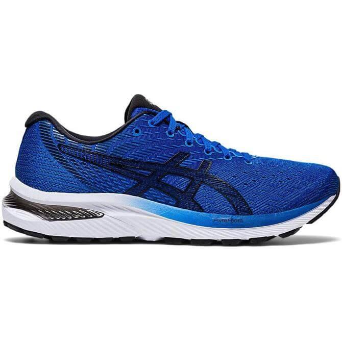 Asics Gel-Cumulus 22 Mens Running Shoe