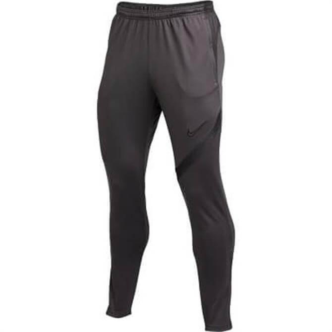 Nike Mens Dri-Fit Academy Pro Training Pant