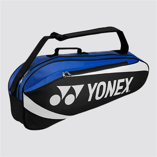 Yonex Badminton Thermal 3 Racket Bag