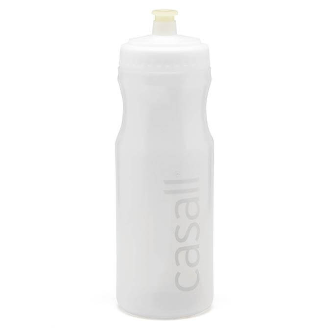 Casall Eco Water Bottle 0.7L
