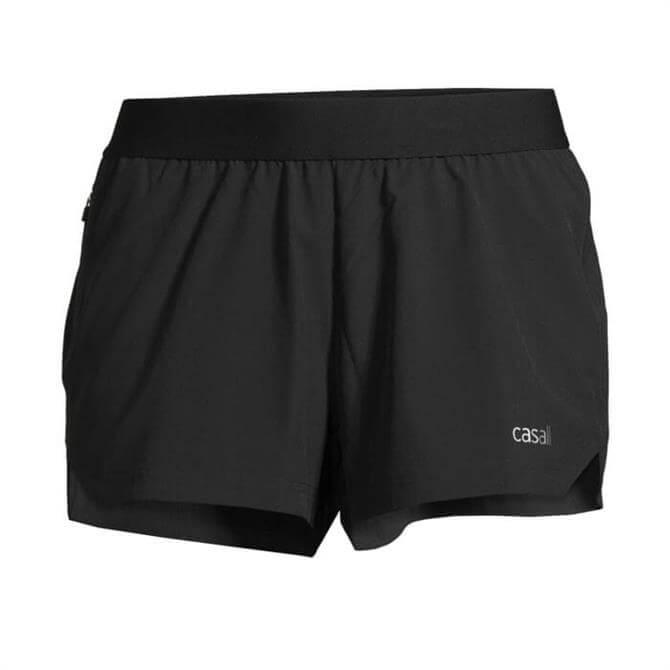 Casall Women's Light Woven Shorts