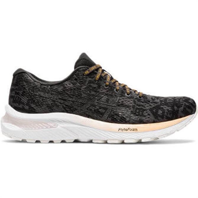 Asics Gel Cumulus 22 Mens Running Shoe