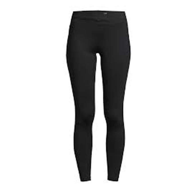 Casall Energy 7/8 Tights