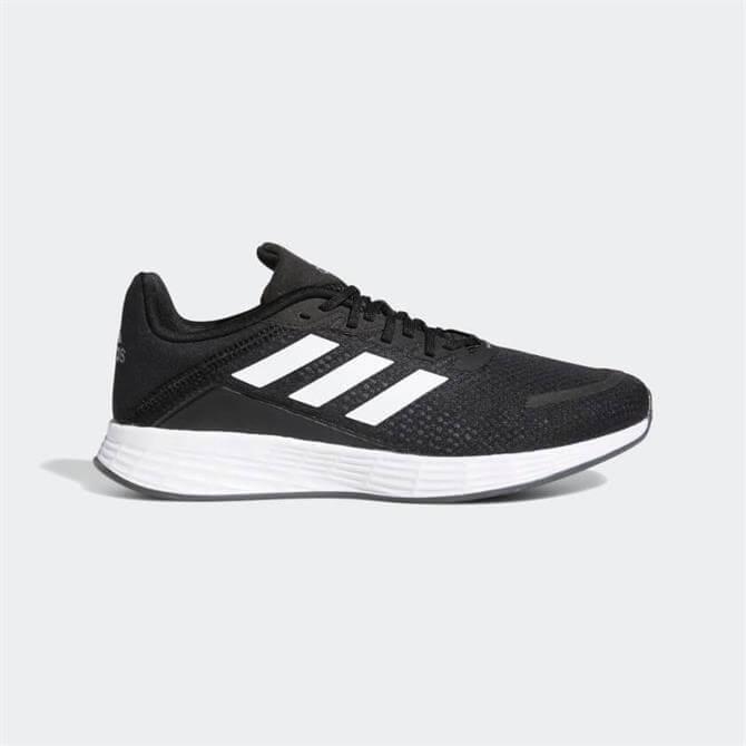 Adidas Duramo SL Trainer