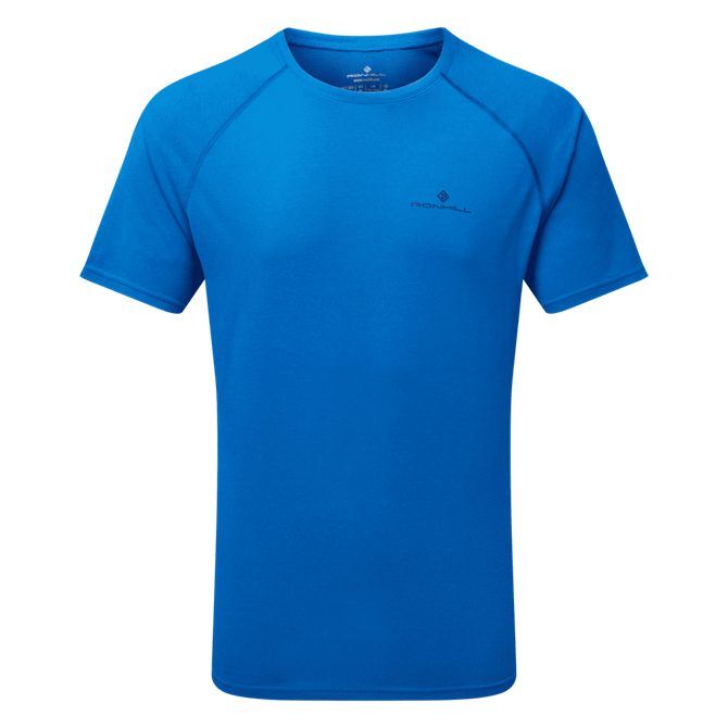 Ronhill Mens Everyday Tee