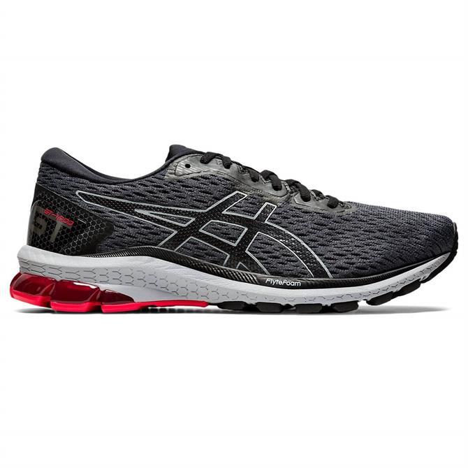 Asics GT-1000 9 Mens Running Shoes