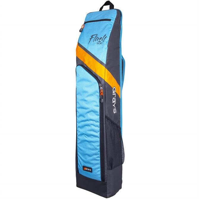 Grays Flash 500 Hockey Stick Bag