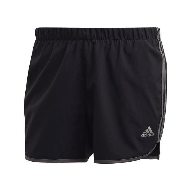 Adidas M20 3 Inch Short