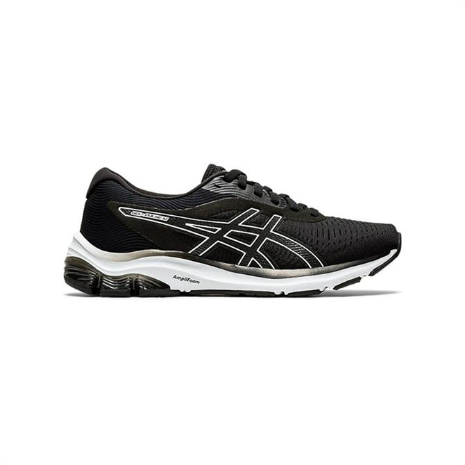 Asics Gel-Pulse 12 Mens Running Shoe