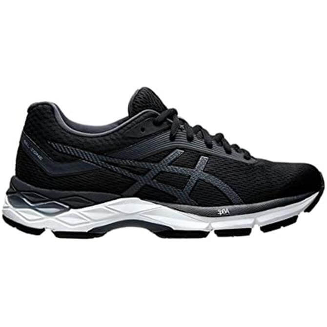 Asics Gel Zone 7 Womens Running Shoe