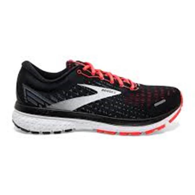Brooks Ghost 13 Womens Running Shoe