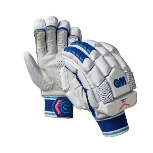 An image of GM Siren 606 Batting Gloves - LARGE/RIGHT HAND