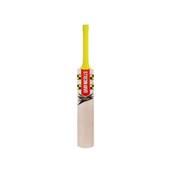Gray-Nicolls Powerblade Powerbow Inferno Cricket Bat - H