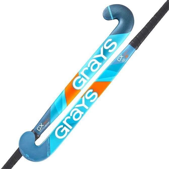 Grays GX2000 Dynabow Adult Hockey Stick