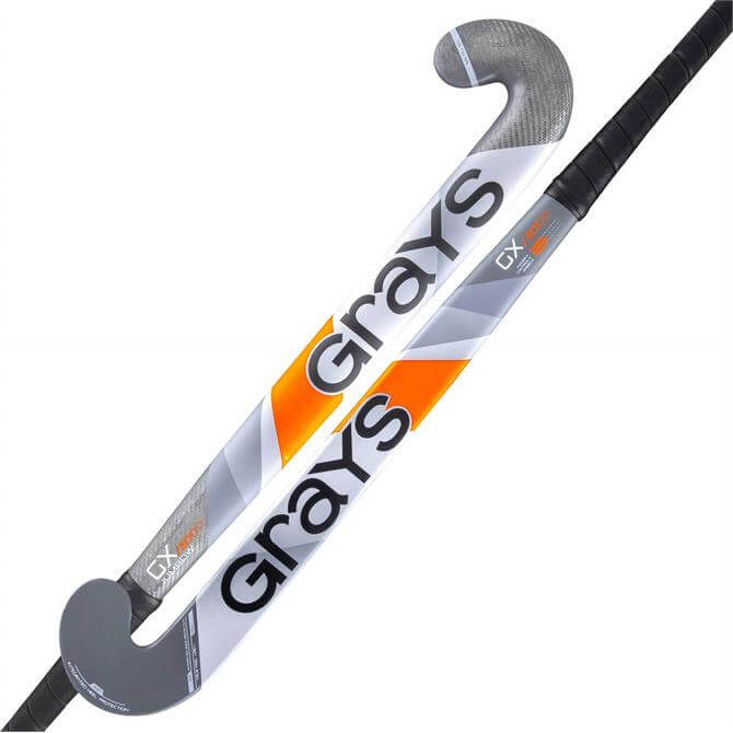 Grays GX 3000 Ultrabow Junior Hockey Stick